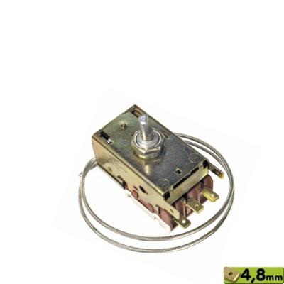 thermostat k hlschrank k59l2665 liebherr miele ranco. Black Bedroom Furniture Sets. Home Design Ideas